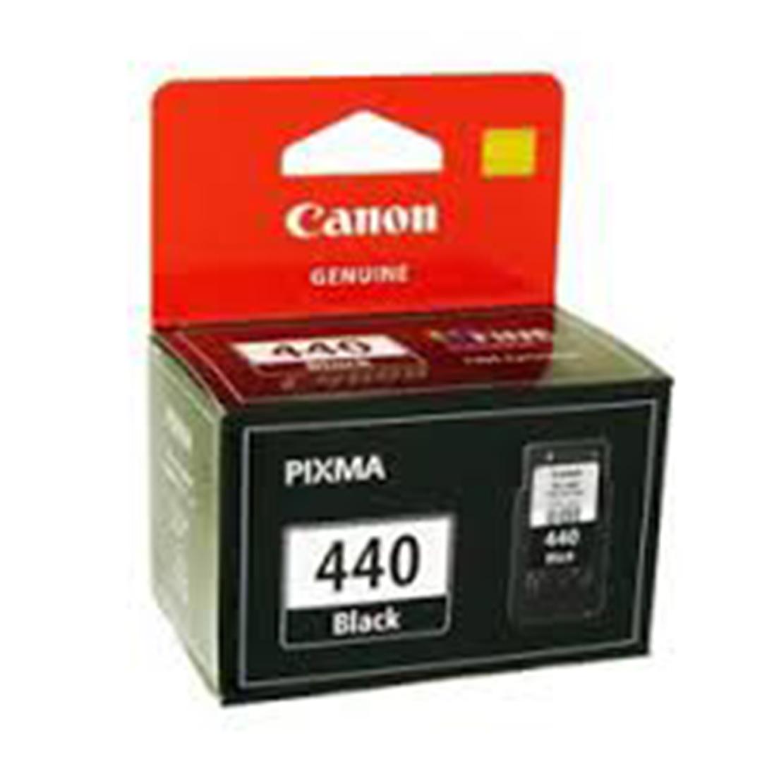 Заправка струйных картриджей принтеров НР и Canon - Эксперт